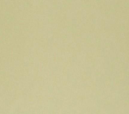 画像1: 茶浮紙