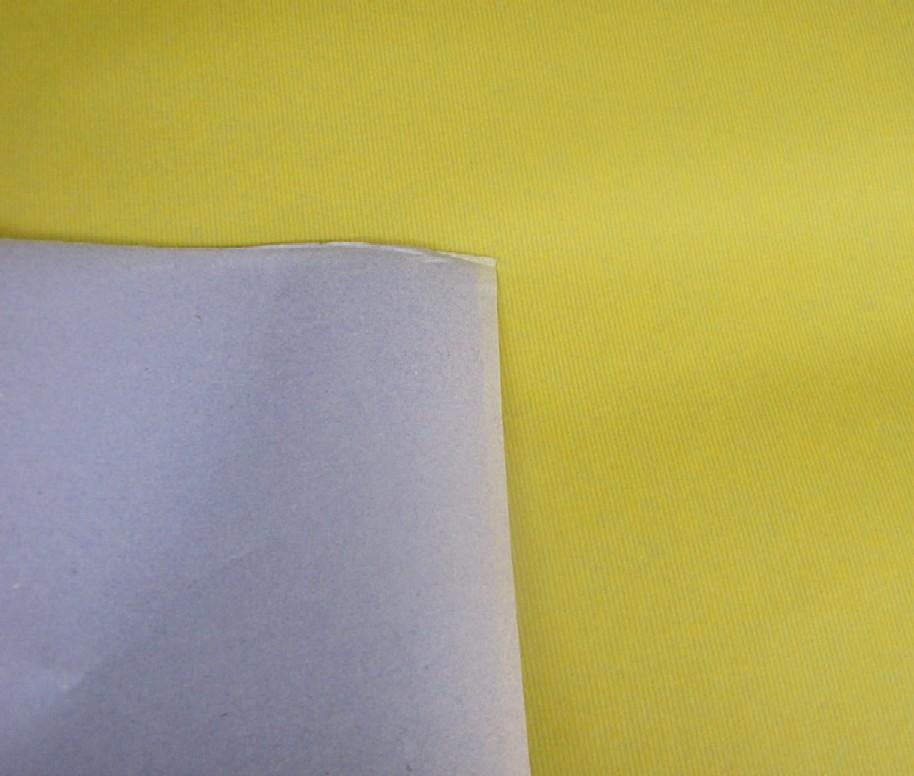 画像1: ハトロン胴張 (2重ワンプ)