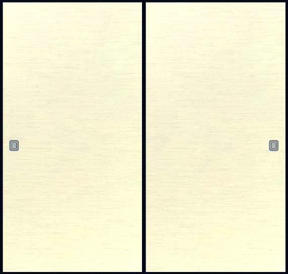画像1: ふすま紙 吉兆 13集
