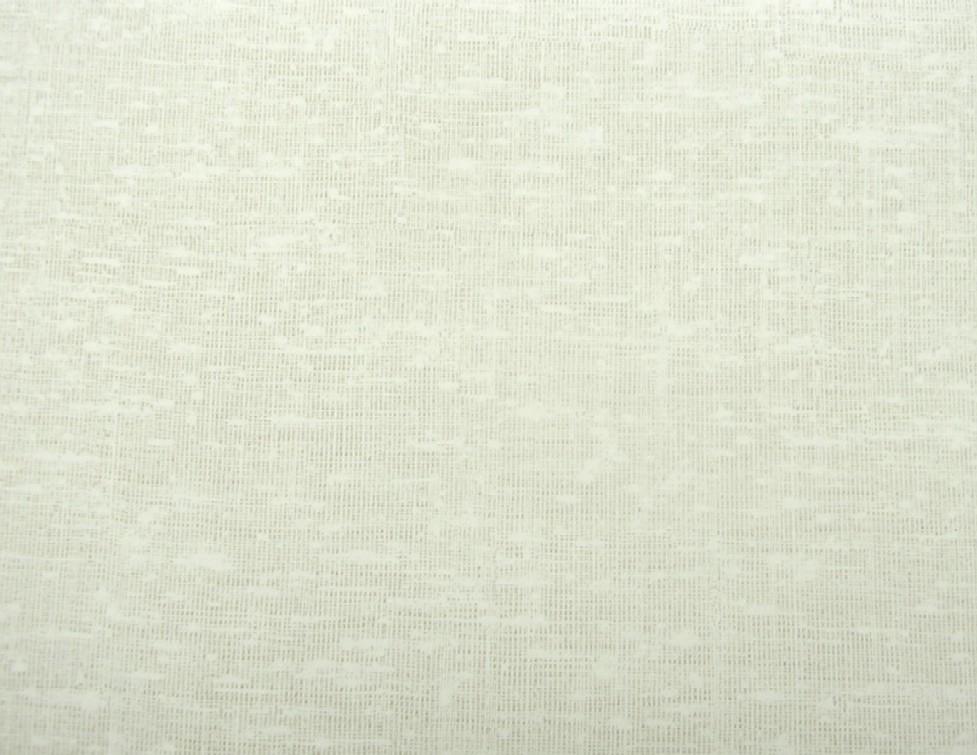 画像1: ながしまビニール特価襖紙